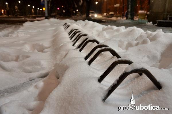 Centar u snegu (35)