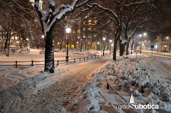Centar u snegu (8)