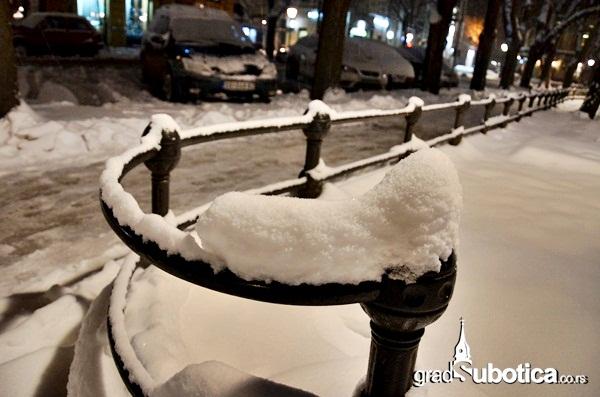 Centar u snegu (9)