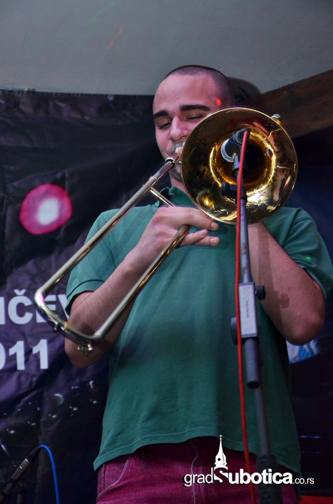 Sax - koncert za Gorana Nimcevica (34)