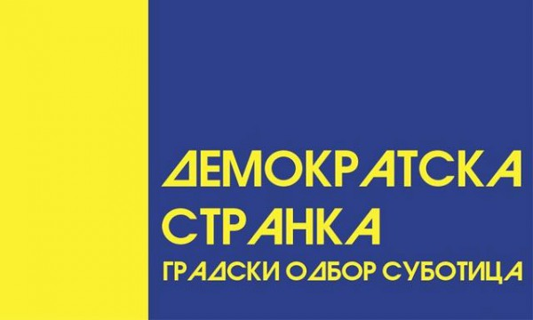 demokratska-stranka-go-subotica