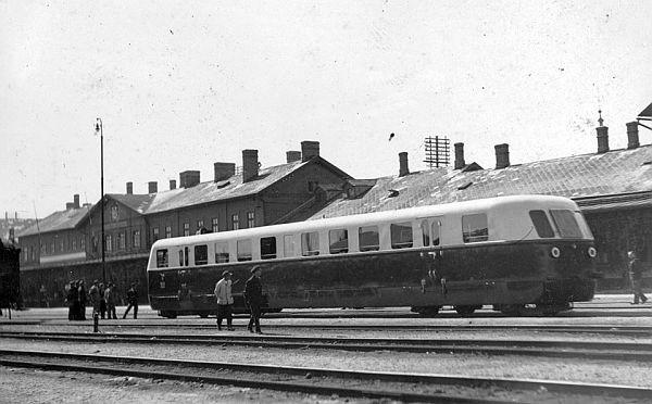 mav 1937