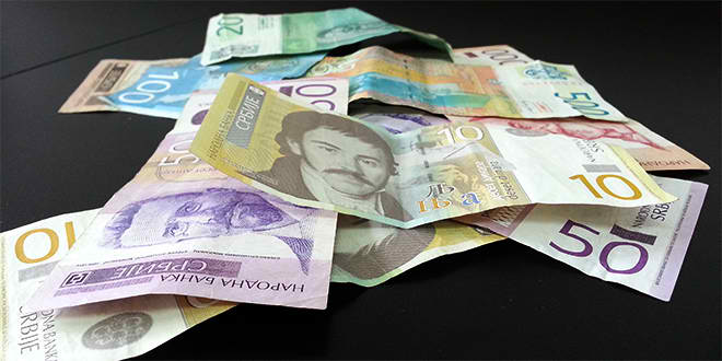 novac-pare-zarada-zarade-plate-plata-dinari-jpg_660x330