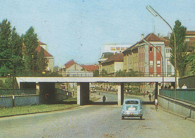 podvoznjak subotica