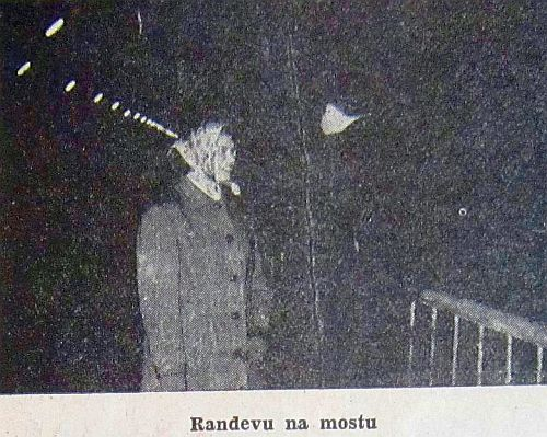 subotica pedesetih