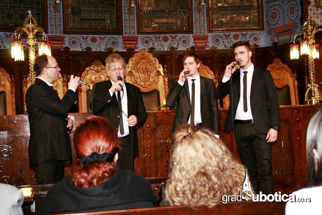 Festival LJubavi i vina (18)