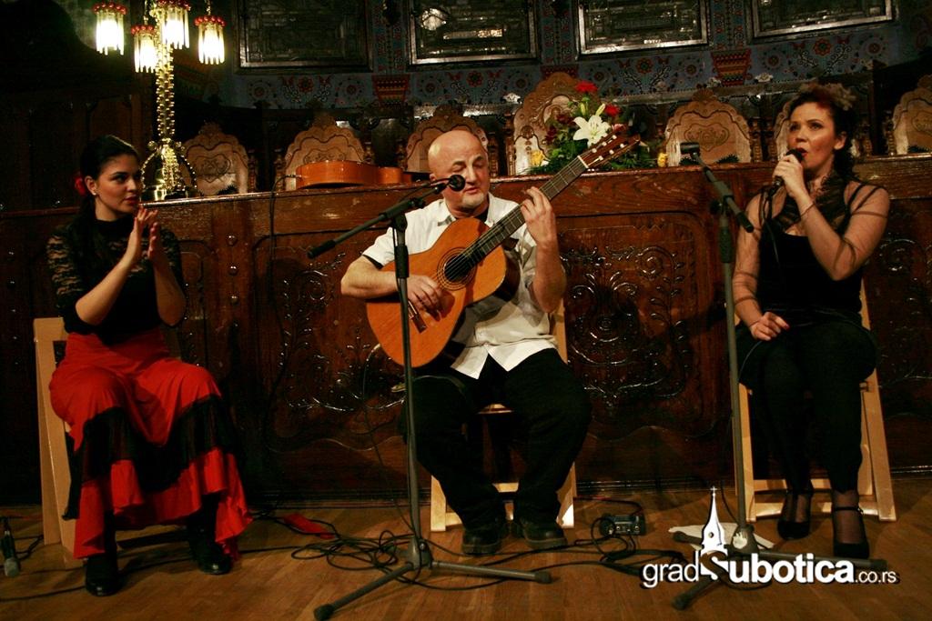 Festival LJubavi i vina (4)