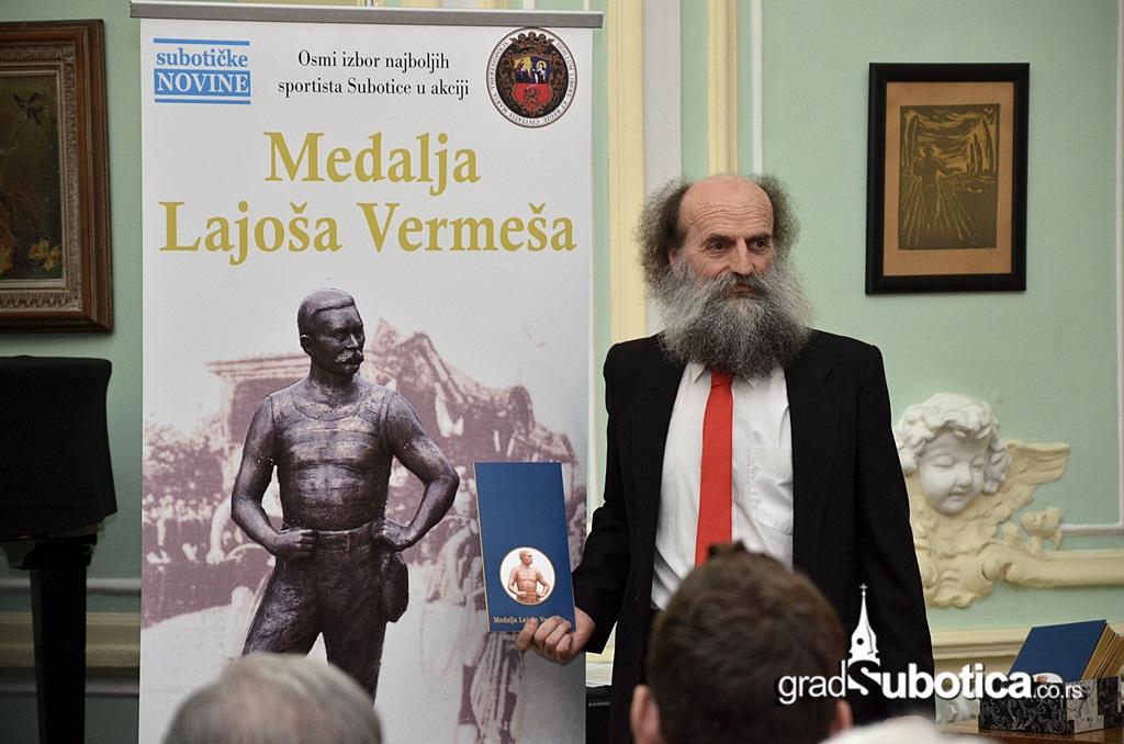 Gradska diploma - Lajos Vermes (27)