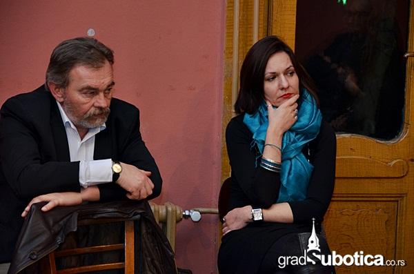 Likovni susret - palata Crnjakovica (6)