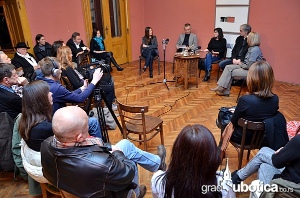 Likovni susret - palata Crnjakovica (7)