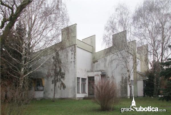Omladinsko-naselje-Palic-3