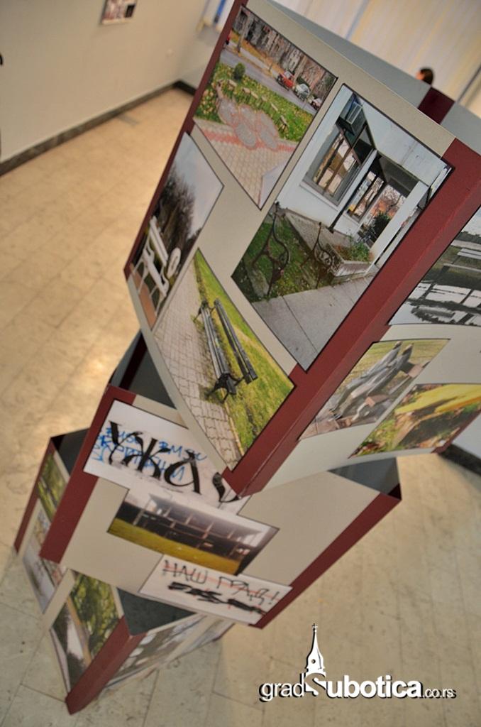 Radnicki univerzitet - pejzazna arhitektura (13)