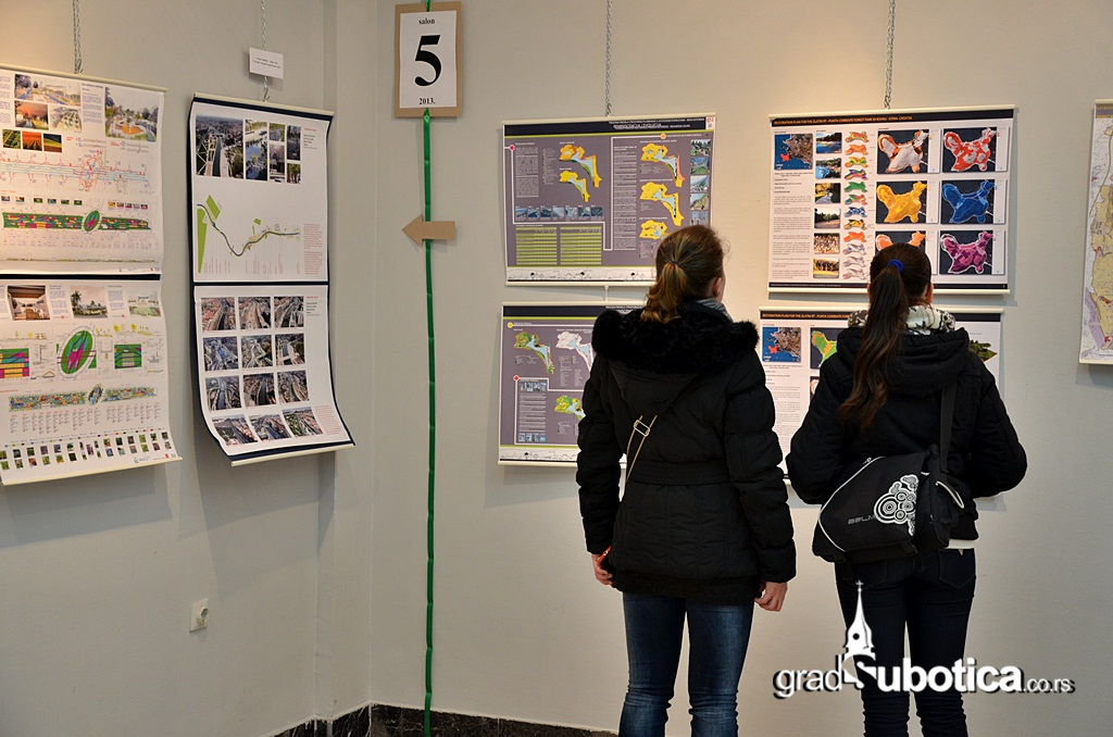 Radnicki univerzitet - pejzazna arhitektura (16)