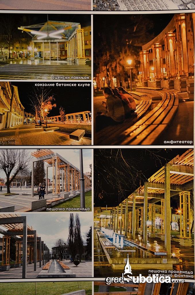 Radnicki univerzitet - pejzazna arhitektura (6)