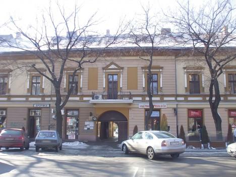 Strosmajerova-8-2