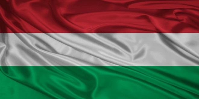 madjarska-zastava_660x330