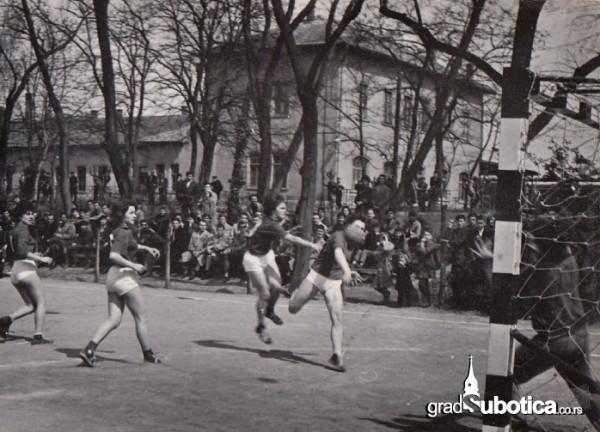 stadion-malih-sportova-1
