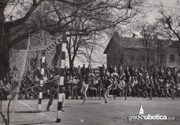 stadion-malih-sportova-4