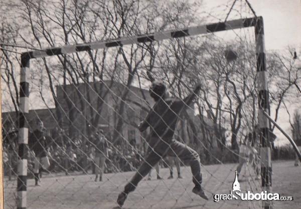 stadion-malih-sportova-5