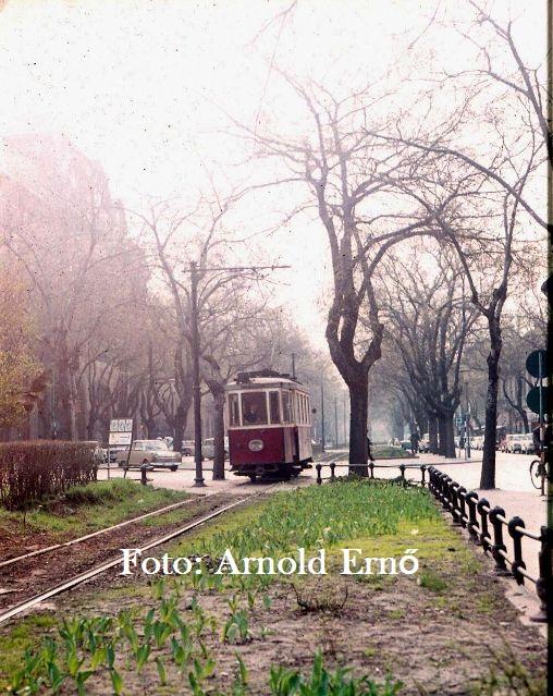 suboticki-tramvaj-erno-arnold-1