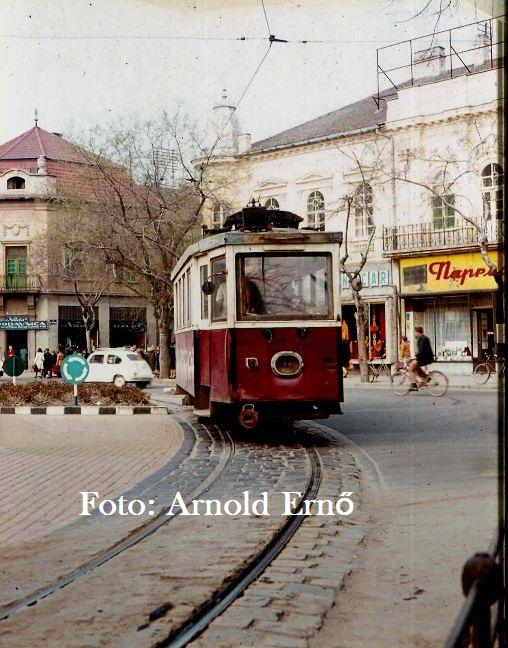 suboticki-tramvaj-erno-arnold-2