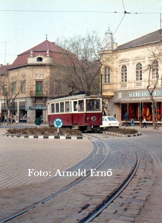 suboticki-tramvaj-erno-arnold-3