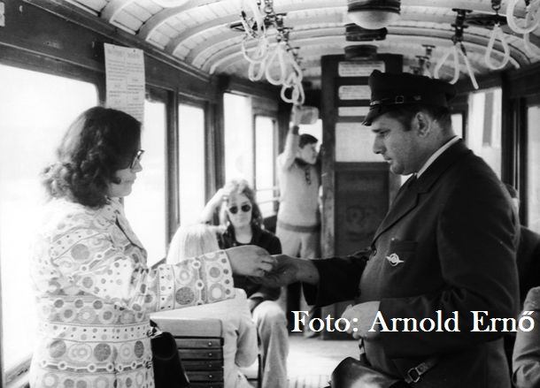 suboticki-tramvaj-erno-arnold-4