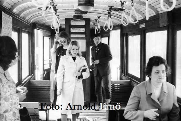 suboticki-tramvaj-erno-arnold-5