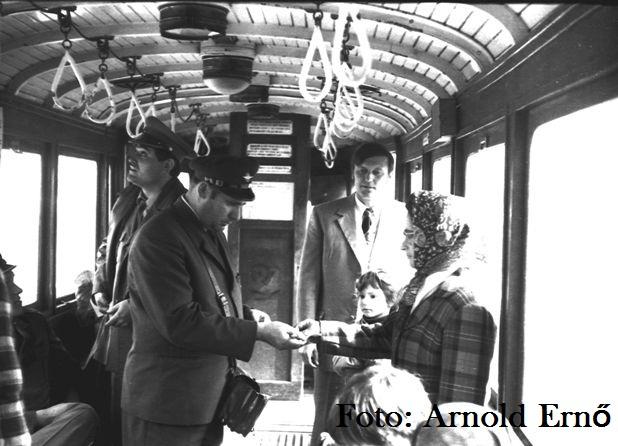 suboticki-tramvaj-erno-arnold-6