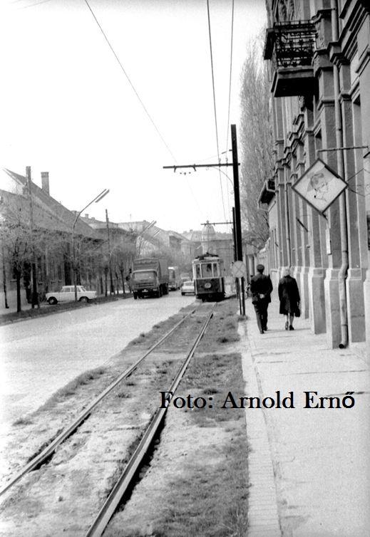 suboticki-tramvaj-erno-arnold-7