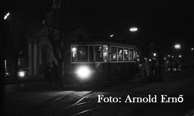 suboticki-tramvaj-erno-arnold-8