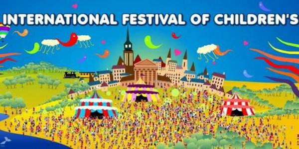festival-subotica