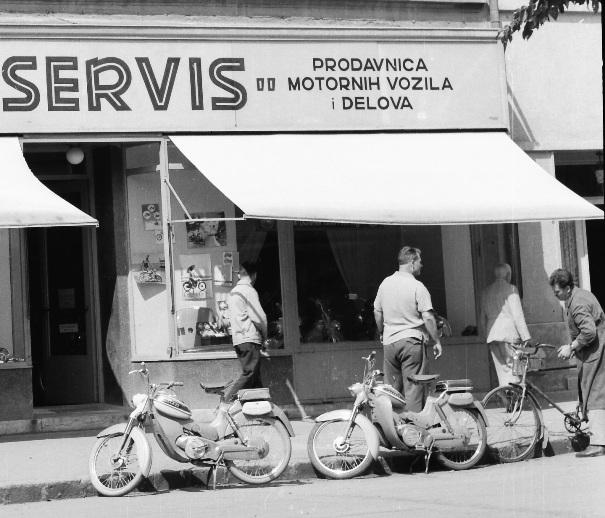 motocikli subotica