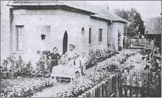 zeljeznicko-naselje-1932