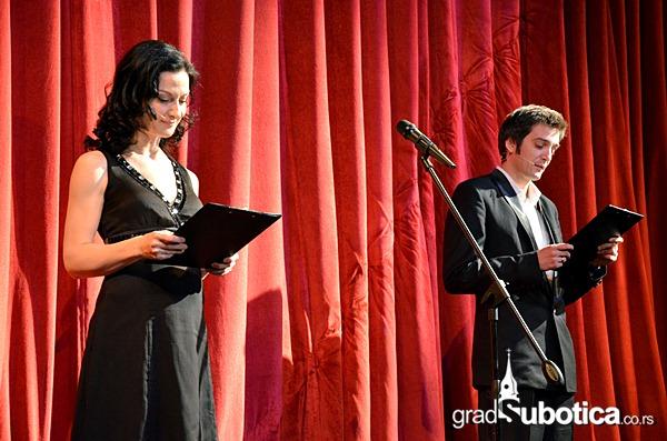 Festival profesijalnih pozorista Vojvodine (1)