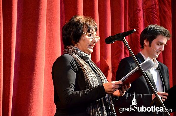 Festival profesijalnih pozorista Vojvodine (2)