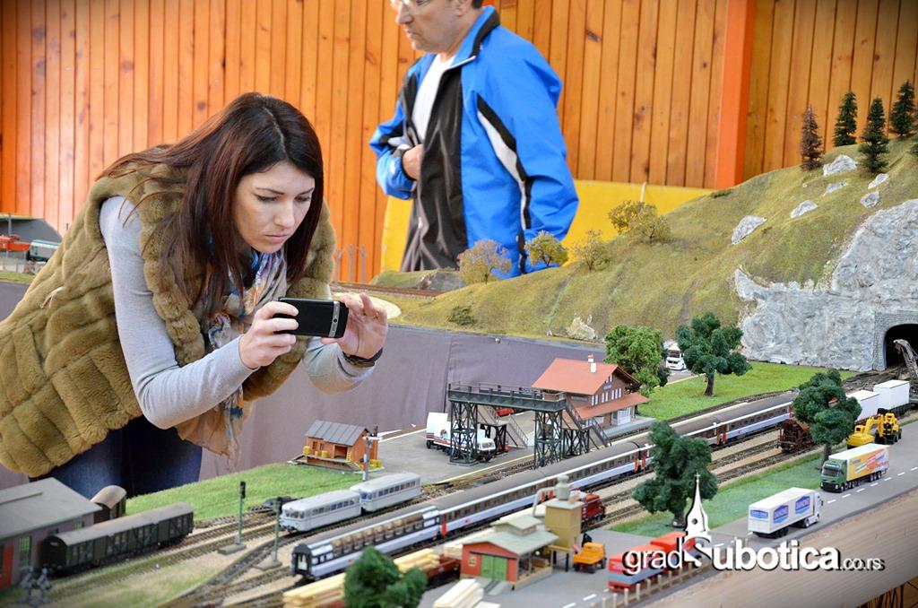 Makete vozovi zeleznica (35)