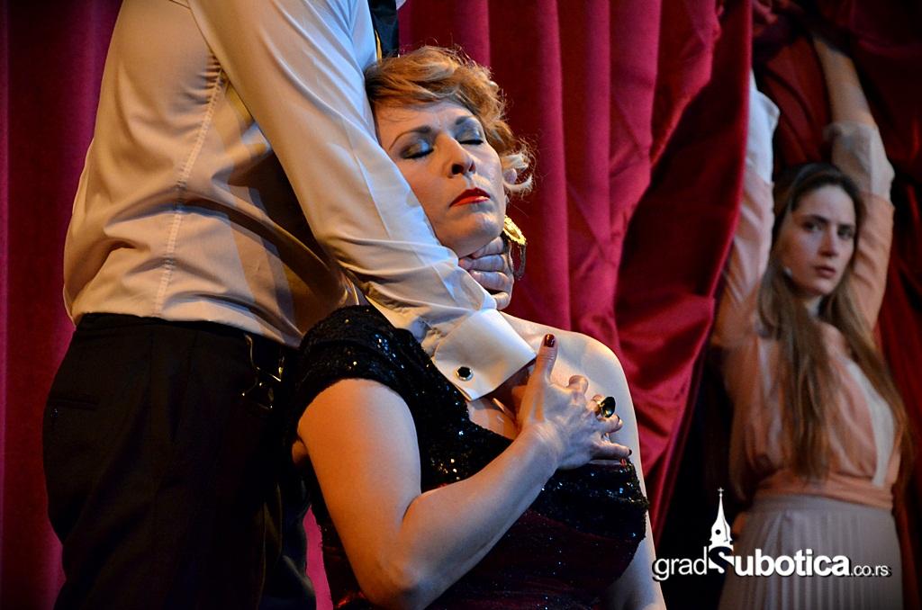 Scena Jadran - Gospodja Olga (32)