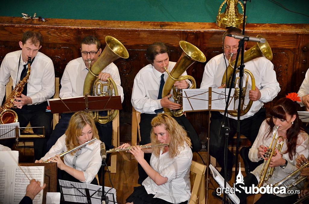 Suboticki duvacki orkestar (23)