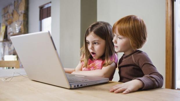 kompjuteri-deca