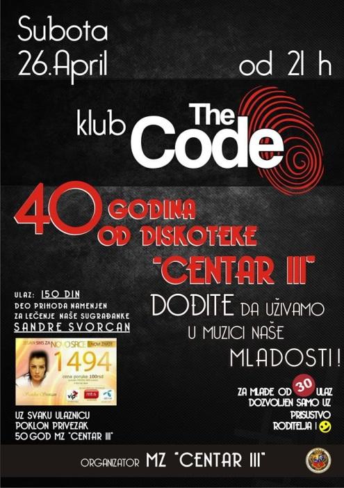 plakat code (1)