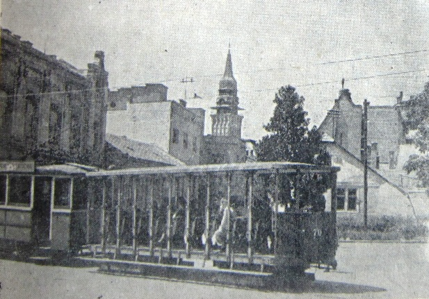 tramvaj subotica