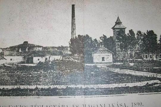 vila mackovic
