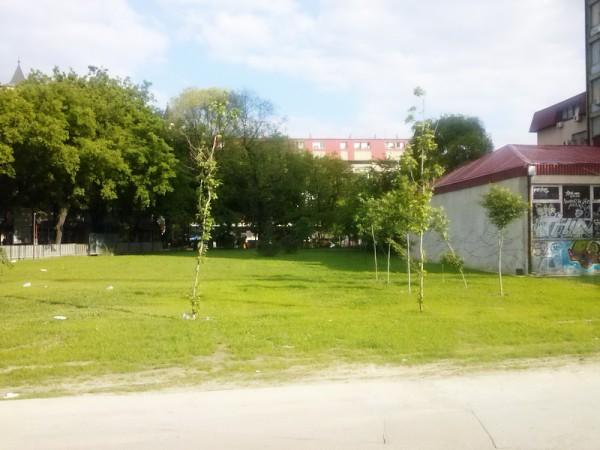 Otvoreni univerzitet