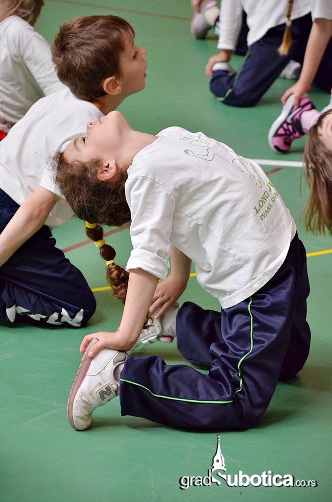 Tehnicka skola - SUTEAM olimpijske igre (15)