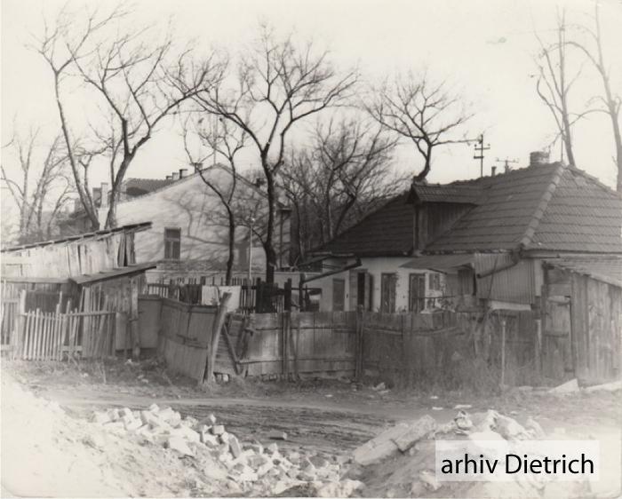 arhiva-dietrich-3