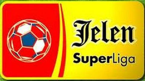 jelen super liga