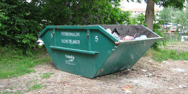 kontejneri-otpad-smece-odlaganje-cistoca-jpg_660x330
