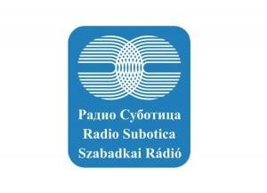 radio subotica_logo