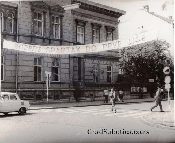 FK-SPARTAK-SUBOTICA